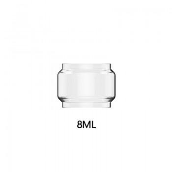 Uwell glass tube