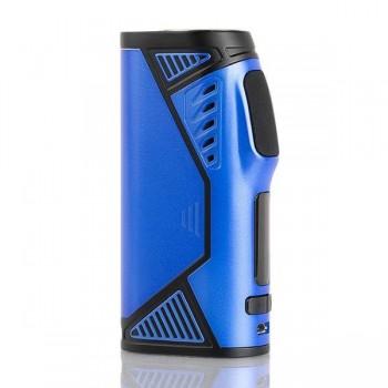 Uwell Hypercar Mod Sapphire Blue
