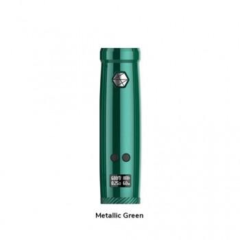 Uwell Nunchaku 80W Mod Metallic Green