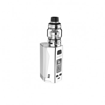 Uwell Valyrian 2 Kit-White