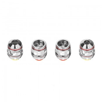 Uwell Valyrian 2 Replacement Coil