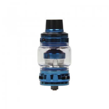 Uwell Crown 3 Tank Replacement Coil Head
