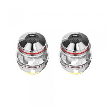 Uwell Valyrian 2 UN2 Single Meshed Coil 2pcs