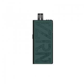 Uwell Valyrian Pod Kit Metallic Green