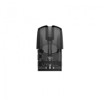 Uwell Yearn Empty Pod Cartridge