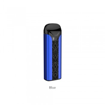 Uwell Crown Pod Kit Blue