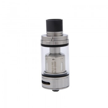 Youde UD Goblin Mini 3ml Rebuildable Tank Atomizer - Black