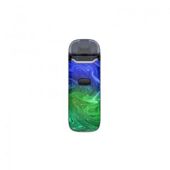 Joyetech  eGo ONE Mini Starter Kit 850mAh Battery 1.8ml Atomizer- Black