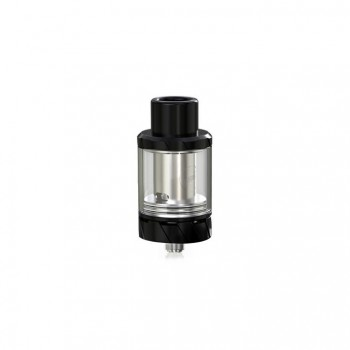 Wismec Reux mini Bottom Airflow Atomizer