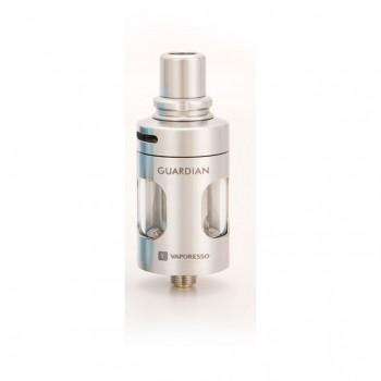 Kanger Subtank Mini Clearomizer for Subox  - white