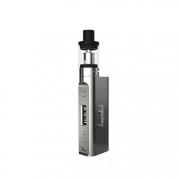 Smok Stick V8 Pen Style Starter Kit