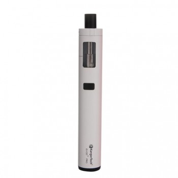 Innokin Endura All in One Starter Kit 1000mah T18 Battery with 2.5ml Prism T18 Tank-Pink