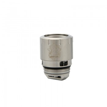 Innokin Ni200 Temperature Sensing Replacement Coil Head for iSub Series Tank 5pcs-0.2ohm