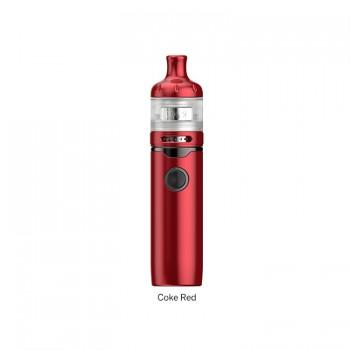 Vandy Vape Berserker S Kit Coke Red