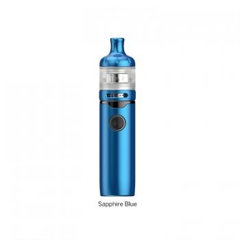 Vandy Vape Berserker S Kit Sapphire Blue