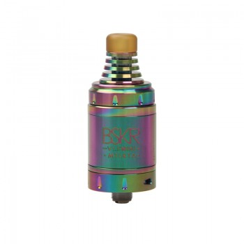 Eleaf iStick eGo 510 Connector