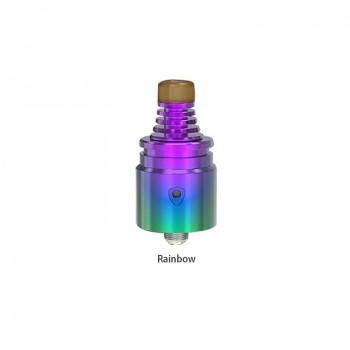 Vandy Vape Berserker V2 MTL RDA Rainbow