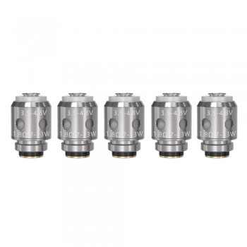 Vandy Vape BSKR MTL Coil 1.8ohm