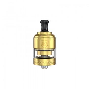 Vandy Vape BSKR V2 MTL RTA Gold