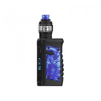 Vandy Vape JACKAROO Kit Blue Porcelain