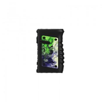 Smok XCUBE Ultra 220W Bluetooth TC Mod