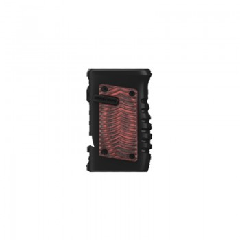 Vandy Vahttps://www.sourcemore.com/media/catalog/product/v/a/vandy_vape_jackaroo_mod_-_red_ridge.jpgpe Jackaroo Mod - Red Ridge