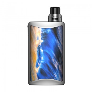 Vandy Vape Kylin M AIO Kit Polar phantom
