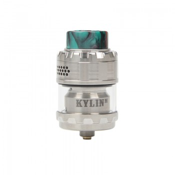 Vandy Vape Kylin M RTA-SS