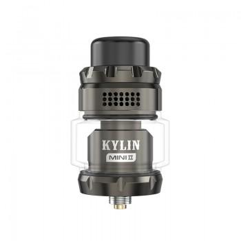Vandy Vape Kylin Mini V2 RTA Gunmetal