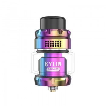 Vandy Vape Kylin Mini V2 RTA Rainbow