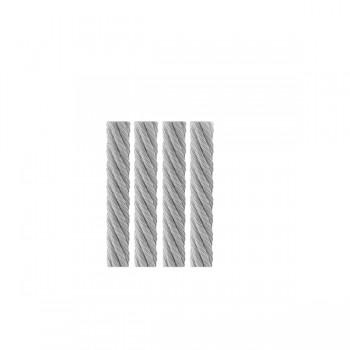 Vandy Vape Mato Steel Wire 4pcs/pack