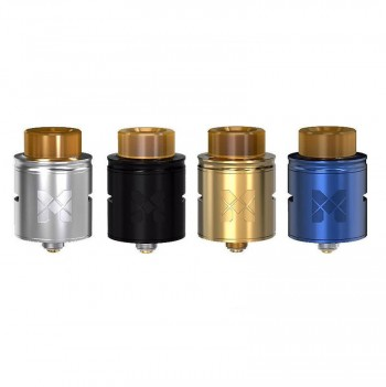 Eleaf iJust 2 mini kit