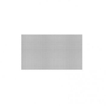 Vandy Vape Mesh V2 RDA Replacement Coil 10pcs