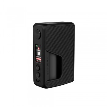Vandy Vape Pulse V2 Mod Black Carbon Fiber