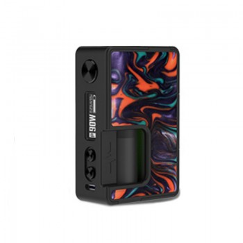 Kanger Evod Battery 1000mAh - Black