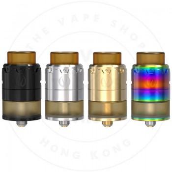 Smok Priv M17 Kit
