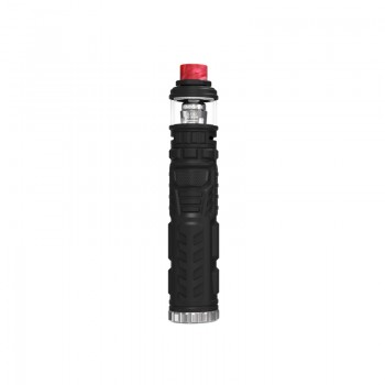 Vandy Vape Trident Kit - Black