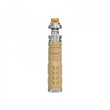 Joyetech eGo ONE CT Starter Kit 1100mah/1.8ml Standard Vesion CT/CW Mode Kit with EU Plug-Blue