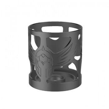 Vapefly Brunhilde MTL RTA Frame Shield