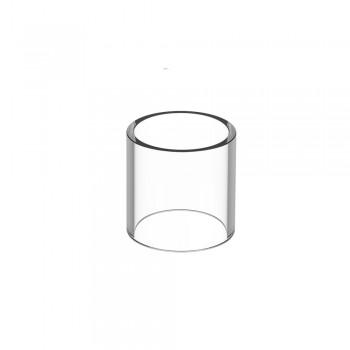 Vapefly Brunhilde MTL RTA Glass Tube