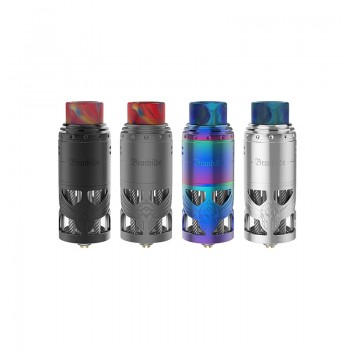 Joyetech Elitar TC/VW 75W Battery