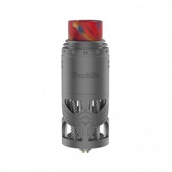Eleaf iStick 40w Kit Temperature Control Device-Blue