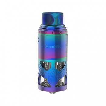 Smok OSUB One All-in-One Kit