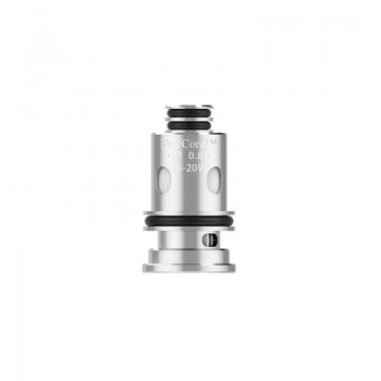 Vapefly FreeCore G Series Coil 0.8 ohm