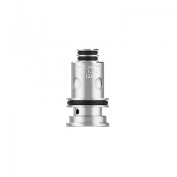Vapefly FreeCore G Series Coil 1.2 ohm