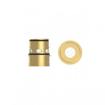 Vapefly Kriemhild Replacement Coil
