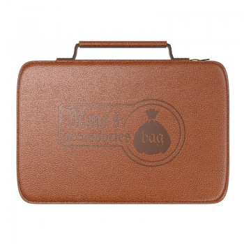 Vapefly Mime's Accessories Bag