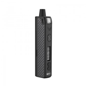 Vapefly Optima Kit Black