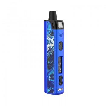 Vapefly Optima Kit Blue