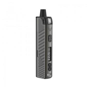 Vapefly Optima Kit Gunmetal